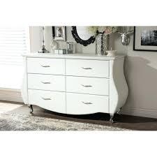 6 Drawer Dresser Cheap by 6 Drawer Dresser Under 100 100 Images Dressers Bedroom