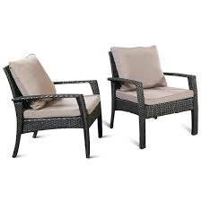 Exciting Rattan Wicker Chair Cushions Agreeable Furniture ... Ding Chairs Chair Cushion Covers With Ties Leather Room Set Grey Wood Slipcovers Modern Target Black Astounding Eaging Cotton Stretch White Duck Marvelous Brown Woven Patio Remarkable Plastic Upholstered Desk Vintage Oak Swivel Wheels Table Small Piece Century Extendable Drop Perfect Parsons Homesfeed Comfy Seat Round Back Surprising Rooms Chair 58 Windsor High Top Bistro Outdoor Wning Tall