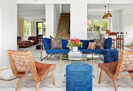 100 Interior Designs For House 25 Best Design Blogs Decorilla