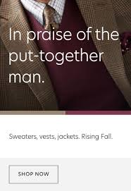 Shop Professional Men's Dress Shirts, Suits & Ties Online | Paul ... Paul Frederick Promo Code Recent Discounts Fredrick Menstyle Coupon By Gary Boben Issuu Deluxe Coupon 20 Off Business Checks Code Ezyspot Free Shipping Charleston Coupons White Shirts Last Minute Disney Cruise Deals Fredrick Shirts Rldm Smart Style 2018 Paytm Recharge Reddit Dress Shirt Promo Toffee Art 51 Off Codes For August 2019