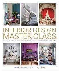 100 How To Do Home Interior Decoration 10 P Designers Share Their Upgrade Secrets GQ