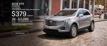 Wagner Cadillac In Tyler | Serving Longview & Henderson, TX Cadillac ... Toyota Dealership Pensacola Fl Used Cars Bob Tyler Used 2018 Chevrolet Silverado 3500 Hd At Car Truck Center Karl Chevrolet In Missoula Western Montana Hamilton 1500 4wd Crew Cab 1435 Peltier Tx Fresh 1999 Ford F 150 Svt Lightning In Tyrrell Company Cheyenne Wy Fort Collins East Texas Georgetown Ky Auto Sales Fort Smith Ar Trucks Ford Departments Vehicle Services