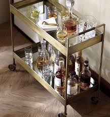 stylish home bar ideas for your space hausbar goldener