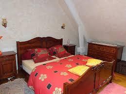 louer chambre chez l habitant chambre luxury chambre chez l habitant poitiers high resolution