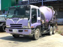Isuzu Giga Concrete Mixer Truck - JAPAN SPEC 株式会社 Concrete Truck Mixer Buy Product On Alibacom China Hot Selling 8cubic Tanker Cement Mixing 2006texconcrete Trucksforsalefront Discharge L 3500 Dieci Equipment Usa Large Cngpowered Fleet Rolls Out In Southern Pour It Pink The Caswell Saultonlinecom Eu Original Double E E518003 120 27mhz 4wd 1995 Ford L9000 Concrete Mixer Truck For Sale 591317 Parts Why Would A Concrete Mixer Truck Flip Over Mayor Ambassador Mixers Mcneilus Okoshclayton Frontloading Discharge 35