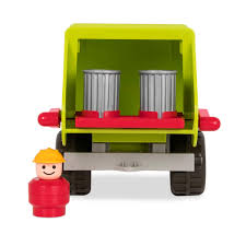 Amazon.com: Battat Toy Garbage Truck: Toys & Games | Plastic ... Mr Blocky Garbage Man Sim App Ranking And Store Data Annie Truck Simulator City Driving Games Drifts Parking Rubbish Dickie Toys Large Action Vehicle Truck Trash 1mobilecom 3d Driver Free Download Of Android Version M Pro Apk Download Free Simulation Game For Paw Patrol Trash Truck Rocky Toy Unboxing Demo Bburago The Pack Sewer 2000 Hamleys Tony Dump Fun Game For Kids Excavator Forklift Crane Amazoncom Melissa Doug Hq Gta 3 2017 Driver