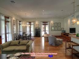 Open Floor Plans Homes by Open Floor Plan Home Jpg Acadian House Plans