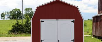 Storage Sheds - Backyard Buildings | Martin's Mini Barns - Iowa Barns Hashtag On Twitter Barns Of New York State Wellshorton Briar Event Space And Planning Hip Roof Remuda Building Welcome To Stockade Buildings Your 1 Source For Prefab And Country Stars Party Jason Aldean Luke Bryan More The 10 Michigan Wedding You Have See Weddingday Magazine 9 Beautiful Barn Cversions Photos Architectural Digest England Style Post Beam Garden Sheds Gable Builders Dc Modular Monitor Pa Nj De Va Md Ny Leonard Truck Accsories