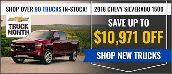 100 Truck Accessories Knoxville Tn West Chevrolet New Used Chevy Dealership In Alcoa