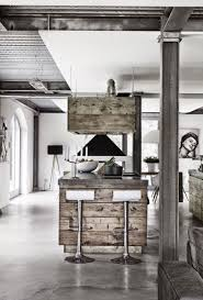 Val From Pams Patio Kitchen by 14 Best Cork Plywood Trend Italianbark Images On Pinterest