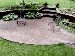 Build Chic Pavers Backyard Ideas — All Home Design Ideas Paver Lkway Plus Best Pavers For Backyard Paver Patio Backyard Patio Pavers Concrete Square Curved Patios Backyards Mesmerizing Small Buyer Beware Is Your Arizona Landscape Contractor An Icpi Alluring About Interior Design For Home Designs Large And Beautiful Photos Photo To Cost Outdoor Decoration With Shrubs And Build Chic Ideas All Designs 10 Tips Tricks Diy San Diego Gallery By Western Serving