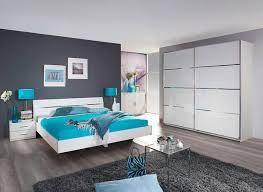 schlafzimmer set weiss hochglanz kaufen auf ricardo