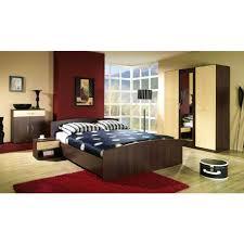 chambre wengé déco chambre couleur wenge 98 limoges 17340844 depot soufflant
