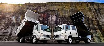Isuzu Commercial Vehicles - Low Cab Forward Trucks - Commercial ... The Only Old School Cabover Truck Guide Youll Ever Need Used Trucks For Sale Salt Lake City Provo Ut Watts Automotive Dp4055cnb Cat Lift Order Online 4 State Youtube Cab Chassis For N Trailer Magazine Volumetric Concrete Mixers Mobile And Stationary Cemen Tech Alternative Fuels Data Center Stop Electrification Heavy Articulated Dump Transport Services Haulers 800 Welcome To Autocar Home Five Star Imports Alexandria La New Cars Sales Service Trucking Industry In The United States Wikipedia American Simulator