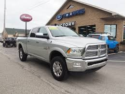 Used Used 2017 Ram 2500 For Sale In Erie PA   VIN: 3C6UR5FL3HG674132 Visit Lakeside Chevrolet Buick For New And Used Cars Trucks In 35 Cool Dodge Dealer Erie Pa Otoriyocecom Sale Erie Pa On Buyllsearch 2019 Ram 1500 For Sale Near Jamestown Ny Lease Or Lang Motors Meadville Papreowned Autos 2018 Chrysler Pacifica Hybrid 2017 Western Snplows Pro Plus 8 Ft Blades In Stock Stop To Refuel At West Plazas 3rd Gears Grub Eertainment Crotty Corry Serving Warren About Waterford Jeep Dodge Car Dealer