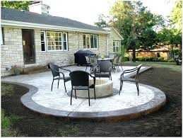 Patio Ideas ~ Patio Ideas For Small Backyard Patio Ideas For ... 126 Best Deck And Patio Images On Pinterest Backyard Ideas Backyards Trendy Ideas Budget On A Divine Cheap Landscaping For Small Garden Home Outdoor Designs With Fire Pit And Neat Patios For Yards Best Interior Architecture Design Outstanding Diy Wood Cooler Exterior Privacy Wall In West 15 That Will Make Your Beautiful Decorating The Hassle Free Top 112 Diy Above Ground Pool A Httpsfreshoom Adorable