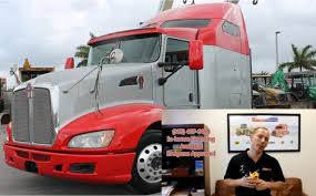 Truck Financing With Bad Credit - YouTube Getting A Truck Loan Despite Your Bruised Or Bad Credit Stander Bad Credit Car Loans 9 Steps To A Loan With Buy Here Pay Seneca Scused Cars Clemson Scbad No Commercial Truck Sales I Got The Car Wanted Used Utah With Truckingdepot Best Image Kusaboshicom For Fancing Youtube Finance 360 Dump How Qualify Even