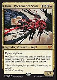 amazon com kaalia of the vast foil commander anthology toys