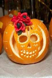 Clown Pumpkin Template by 163 Best Halloween Pumpkins Images On Pinterest Halloween