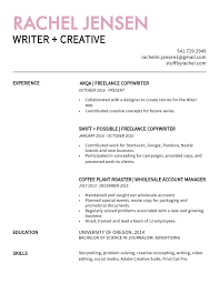 Help Formulating A Thesis - How To End A Community Service ... 1213 Starbucks Resume Examples Cazuelasphillycom Barista Resume Sample And Complete Guide 20 Examples Starbucks Job Description For Professional Fresh Rumes What Is A Transforming Your Cv Into A Objective Cool Stock Samples Velvet Jobs Cover Letter Free Plant Manager Jobbing