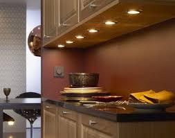 lighting uncommon do it yourself led cabinet lighting