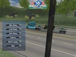 18-Wheels-of-Steel-Across-America_1.jpg Download 18 Wheels Of Steel American Haulin American Truck Simulator Trucks And Cars Ats Save Game Extreme Truckpol Wheels Steel Haulin Pictures Real Eaton Fuller Tramissions V241 Rel Scs Software Long Haul Drifting Of Details Launchbox Games Main Screen Themes Oldies Ets2 Mods Euro Truck Simulator 2 By Modding Tools Page 4 Misubida18 Alhmod Argeuro Simulato Gamers