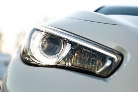 2014 Infiniti Q50 Floor Mats by 2014 Infiniti Q50 3 7 Awd Premium Automobile Magazine