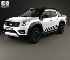 Nissan Navara EnGuard 2016 3d Model From Hum3d.com. | Nissan 3D ... 2018 Frontier Midsize Rugged Pickup Truck Nissan Usa Np200 Demo Models For Sale In South Africa 2015 New Qashqai Soogest Lineup Updated Featured Vehicles At Hanover Pa Cars Trucks Suv Toronto 2010 Titan Rocks With Heavy Metal Enhancements Talk 1988 And Various Makes Car Dealership Arkansas Information Photos Momentcar Truxedo Truxport Tonneau Cover
