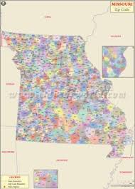 buy south florida zip codes map