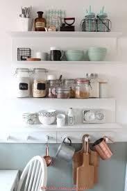 ikea regal küche beste küche fenen regalen beste