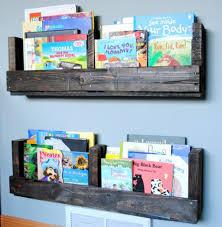 Furniture Diy Kids Pallet House Play Ideas