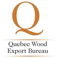 export bureau wood export bureau qc g1w 2l4 exhibitor domotex