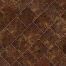 Marazzi Tile Dallas Careers by Marazzi Imperial Slate Tile 12
