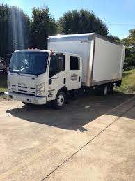 Best 16ft Box Truck With Lift Gate For Sale In Murfreesboro ... Used Straight Trucks For Sale In Georgia Box Flatbed Buy 2012 Ford E350 16ft Truck In Dade City Fl 2018 Isuzu Nqr Regular Cab 1760wb 20 Ft Box Truck Wtuckaw 2015 Isuzu Ecomax 16 Ft Dry Van Bentley Services Straight Trucks For Sale Mercedes Benz Sprinter 3500 6k Excellent Truck Dealer South Amboy Perth Sayreville Fords Nj New For Sale Caforsalecom Hino 155 Wktruckreport Npr Hd Diesel 16ft Cooley Auto 2019 Ftr 26ft With Lift Gate At Industrial Dodge Ram 5500 Ramp Cummins Diesel Youtube