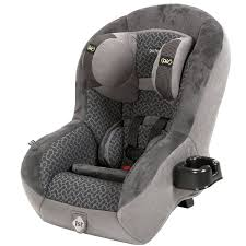 Infant Bath Seat Kmart by Amazon Com Safety 1st Chart 65 Air Convertible Car Seat Yardley