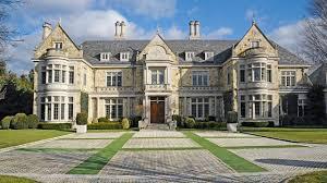 100 Home Contemporary Design Renaissance English Architecture And Interior