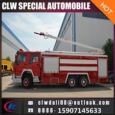 China 13000L Water Foam Fire Fighting Truck, High Jet Fire Truck For ... Fire Truck Food Used For Sale In Missouri 1927 Ahrens Foxns4 Firetruck For Buy Classic Cars Hyman Ltd Tankers Deep South Trucks Nanaimo Tote Bag By Richard Booth Kme Light Duty Rescue Ford F550 4x4 Gorman Engines 4 Ltd Local Business Crowle North Apparatus Category Spmfaaorg Page 2 Sales Fdsas Afgr Intertional Harvester 5008 Dyler 1985 Okosh As32p19a Lamar Co 7027 China Howo 4x2 Urban Battle Shacman Brand Fighting