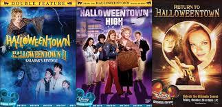Halloweentown 2 Full Cast by October 2013 Chocolate U0026 Cream Cake