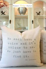 Pottery Barn Throw Pillows by Pottery Barn Decorative Pillows 36 Enchanting Ideas With