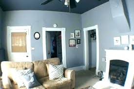 Granite Gray Paint We Used Mixed In For The Wall And Grey Spray Car 1 Of