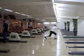 bowling porte de la chapelle bowling front de seine à 15eme arrondissement 75015