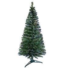 3ft Christmas Tree Fibre Optic by Buy Christmas Trees Online Ahoc Ltd