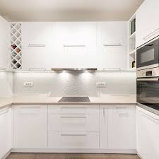 How To Update Old Wood Kitchen Cabinets