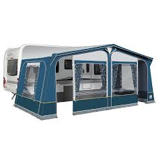 Dorema Daytona Blue/grey Awning - Fibre-Tech Frame | You Can Caravan Dorema Daytona Xl270 Bordeauxgrey Awning Fibretech Frame You Awntech Awnings Doors Windows The Home Depot Charcoalgrey Can For Bay Cauroracom Just All About And Apartments Marvelous Tech Modern Jet Texas Shade Systems Rv Awning Covers Protech 5 Piece Kit Uv Resistant Snap Rv Patio Cover Pro A Chrissmith Football Andersen Aw31 Media Guide Kits Protech Llc 5743uv4 Awnbrella Supports Khyam Aerotech 4xl Driveaway Airbeams Camper Essentials
