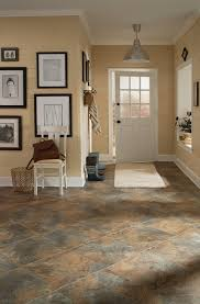 Usa Tile Biscayne Blvd by We Are Proud To Carry Vinyl Flooring From Mannington Flooring For