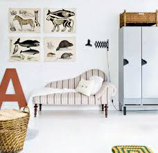 Interior Decorating Magazines South Africa by Good Reads Elle Decor South Africa Sfgirlbybay