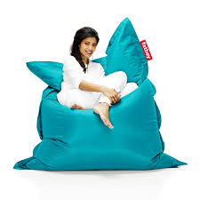 Buy The Fatboy Original Beanbag Online | Shop Amazoncom Big Joe 645182 Dorm Bean Bag Chair Zebra Kitchen Ding Kids Beanbag Large 6way Garden Lounger Giant Childrens Bags Milano Multiple Colors 32 X 28 25 Modern Mini Me Pod Purple Mbb918pf 2019 Creative Storage Stuffed Animal Fussball Woodland Print Jo Maman Bebe Levmoon Cover Living Room Fniture Sofa Chairs Juniper Outdoor Sunfield Jaxx The Lazy Life Grey Star Bean Bags King Kahuna Beanbags