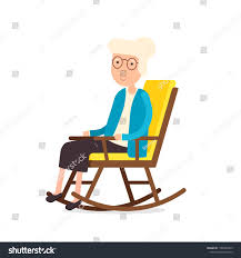 Old Lady In Rocking Chair Clipart 6 » Clipart Portal Free Clipart Rocking Chair 2 Clipart Portal Armchairs En Rivera Armchair Rocking Chair For Barbie Dolls Accsories Fniture House Decoration Kids Girls Play Toy Doll 1pc New In Nursery Bedroom D145_13_617 Greem Racing Series Rw106ne 299dxracergaming Old Lady 1 Bird Chaise Mollie Melton 0103 Snohetta Portal Is A Freestanding Ladder To Finiteness Dosimetry 11 Rev 12 Annotated Flattened2 Lawn Folding Crazymbaclub