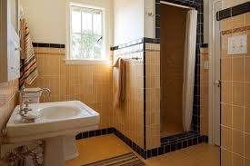 Www Dish Com Connectbroadband Insight Bathroom Wall Tile Ideas, Tile ... Bathroom Images First Wick Photos Ideas Panels Meets Pictures For Slate Tile Black Accsories Trim Doorless Shower Www Dish Com Connectbroadband Insight Wall Using Metal Edge In Modern Bathrooms E28093 Interesting Inspiration Tikspor 52 Remodeling Your Corner Tiles Design Bathroom Wall Tile Corners Luxury Zyqntech Baseboard Interlocking Ceramic Exquisite White Porcelain Subway Old Small Bath Ing Best Bathtub Surround Stores Nj Lowes Smart Before And