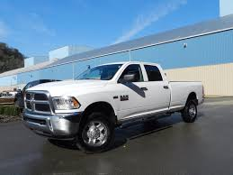 2016 Dodge Ram 2500 | Dodge Ram 2500, Dodge Rams And 4x4 2013 Gmc Sierra 1500 Sle Motor Car And Cars Australia Repairable Write Off Auctions Graysonline House Of Chrome 2014 Part 3 Salvage 2012 Dodge Ram 3500 Wrecker Youtube Rebuildautoscom Vehicles For Sale Buy Wrecked Ford F150 Xlt 4x4 1880 Miles 16900 Repairable Weller Repairables Cars Trucks Boats Motorcycles Da Auto Body Vehicles 2016 Dodge Ram 2500 Rams Rebuilt Salvage Title Trucks Sale Blog Rebuildable Sierra